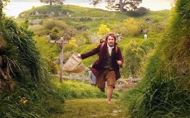 the-hobbit_2422493b