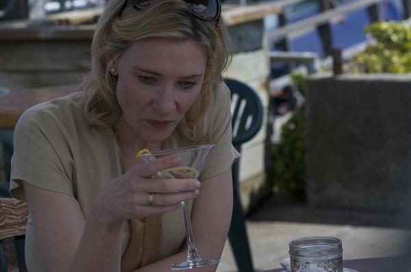 Blue-Jasmine-Cate-Blanchett-2