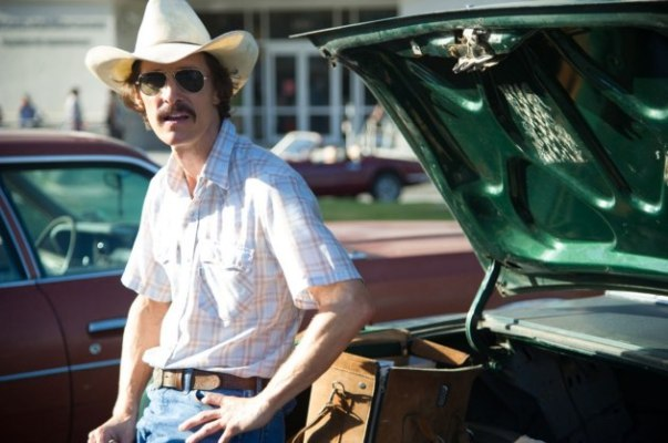 i.2.matthew-mcconaughey-dallas-buyers-club