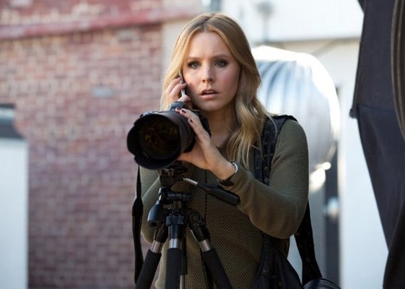 140311_MOV_VeronicaMarsmovie.jpg.CROP.promovar-mediumlarge