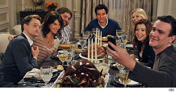 blitzsgiving-600